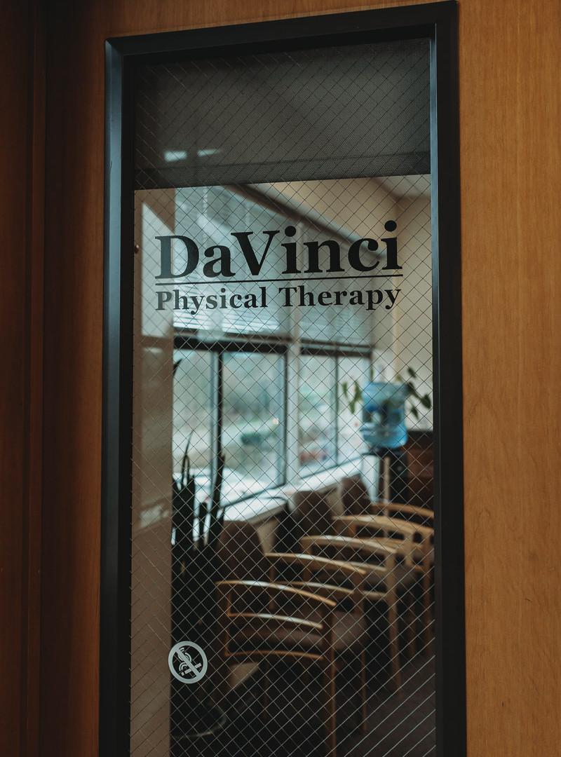 DAVINCI-16.jpg