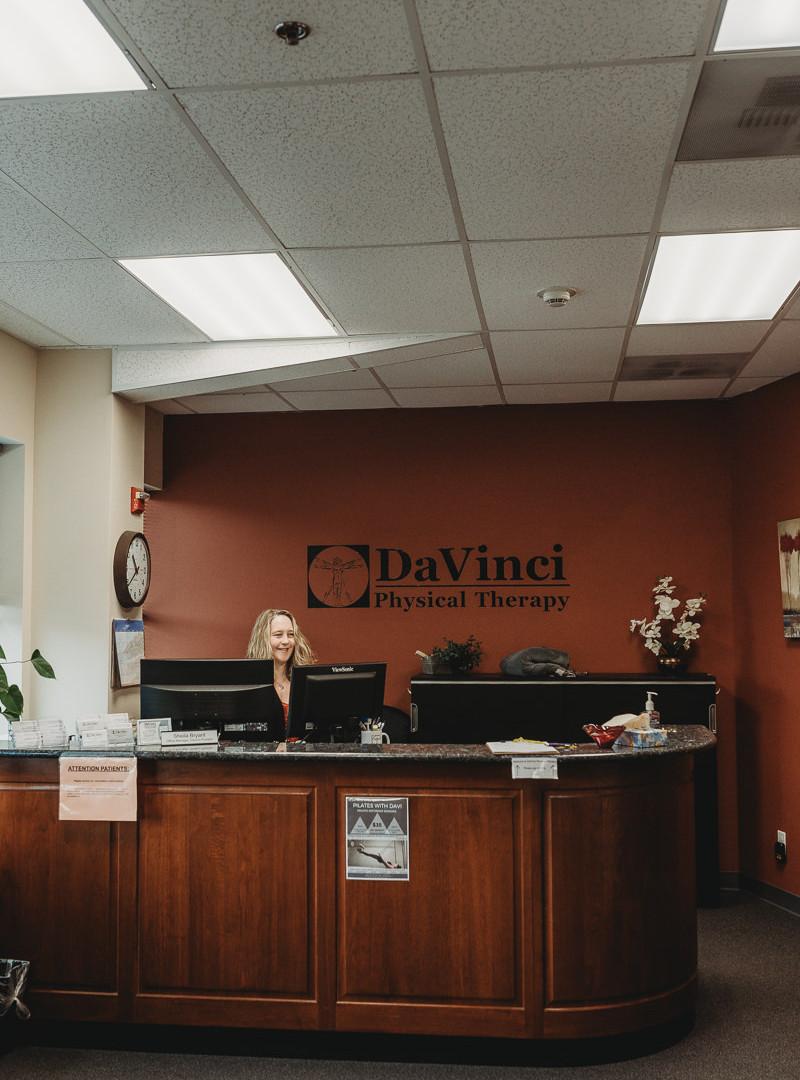 DAVINCI-18.jpg