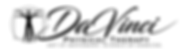 DAVINCId-1tagline.png