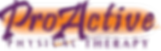 pt_logo(1)png.png
