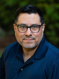 Chris Martinez, DPT