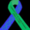 CRF Ribbon Dec 2018.png
