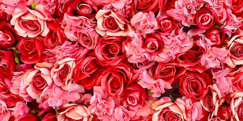 rose-color-meanings-1578080496.png