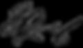 Bri Signature.PNG
