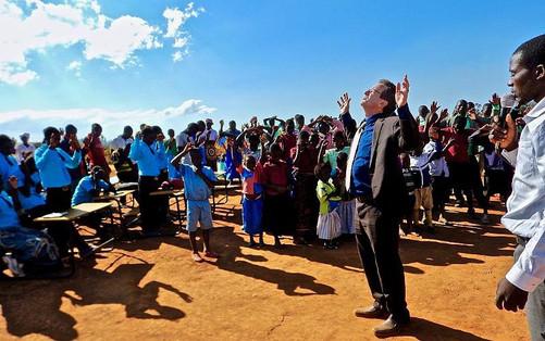 Malawi 2017