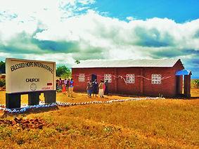 Malawi Church.jpg