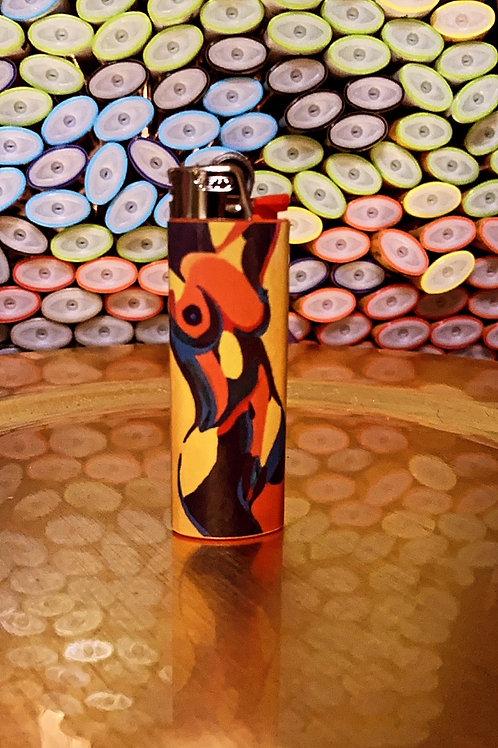 The Original UB Lighter