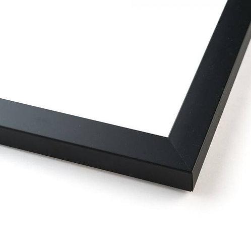 13x19 Black Frame