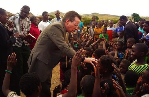 2015 Mozambique