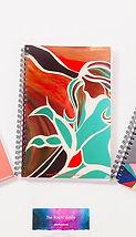 Notebook%20Pre-Sale_edited.jpg