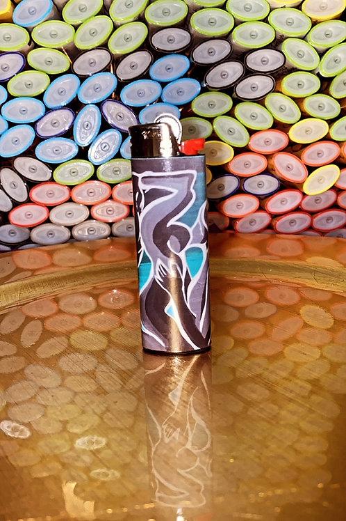 Femme Lighter