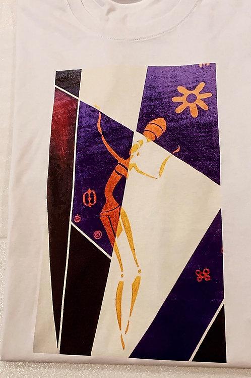 Amadi T-Shirt