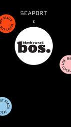 BlackOwnedBos