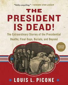 Cover - paperback.jpg