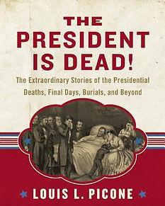 President is Dead (2).jpg