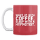 RED_CUP-removebg-preview.png