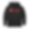 hoodie-removebg-preview.png