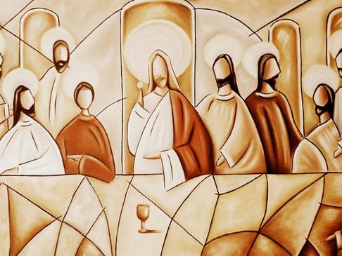 Pascua: tiempo de vida nueva