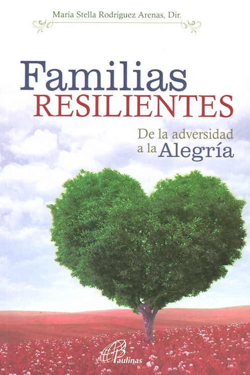 Familias Resilientes