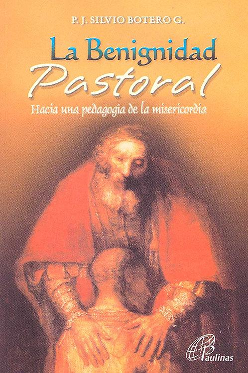Benignidad Pastoral