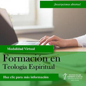 formacion virtual.jpeg