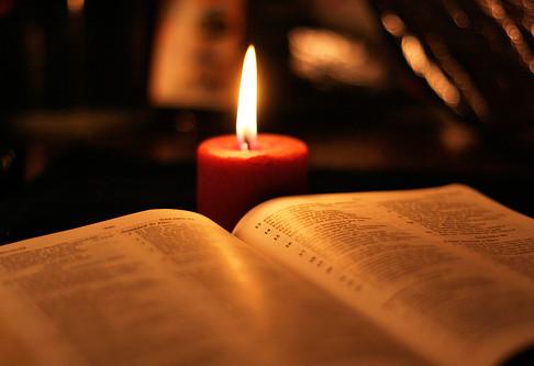 Espiritualidad del seguimiento en el evangelio de Juan