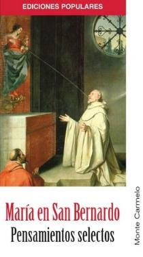María en San Bernardo
