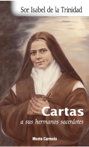 Cartas a sus hermanos Sacerdotes