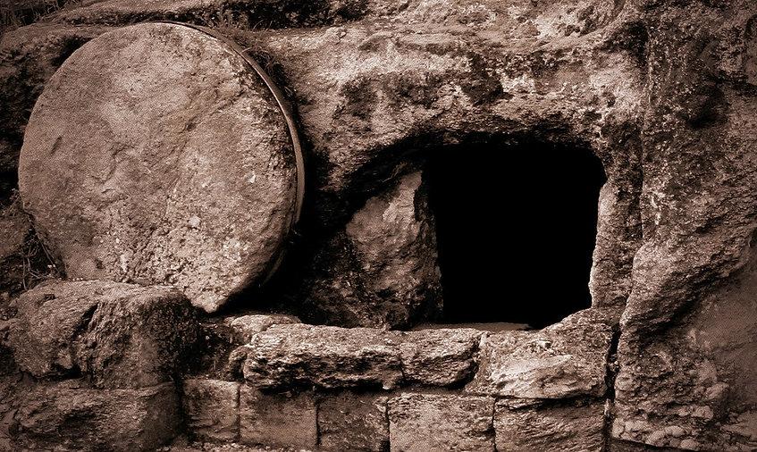 resurrecion1.jpg