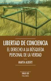 Libertad de conciencia