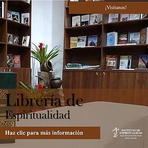 libreria.jpeg