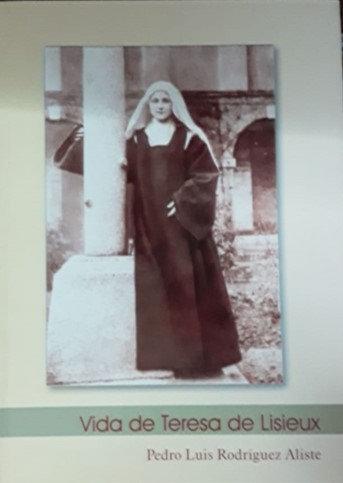 Vida de Teresa de Liseux