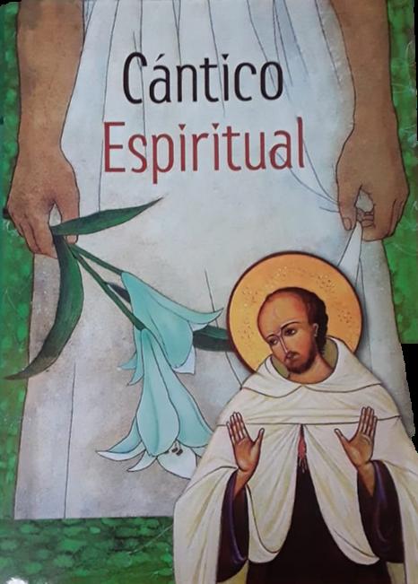 Cantico Espiritual