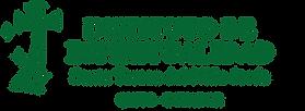 Logo Instituto de Espiritualidad (1).png