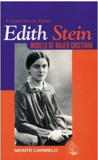 Modelo de Mujer Cristiana