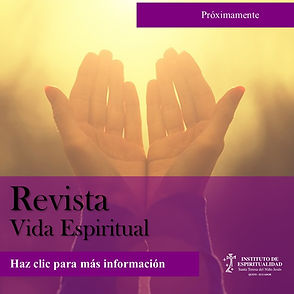 revista vida espiritual.jpeg