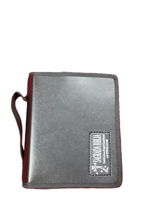Estuche Biblia pequeña