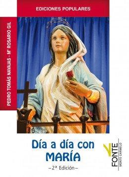Día a día con María