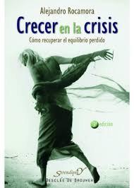 Crecer en la crisis