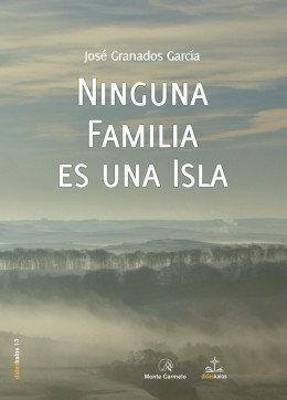 Ninguna Familia es una isla