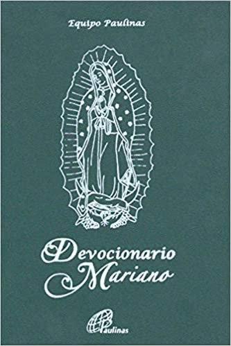 Devocionario mariano