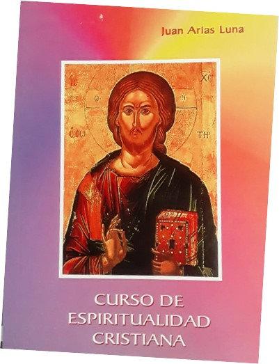 Curso de Espiritualidad Cristiana