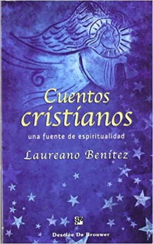 Cuentos cristianos