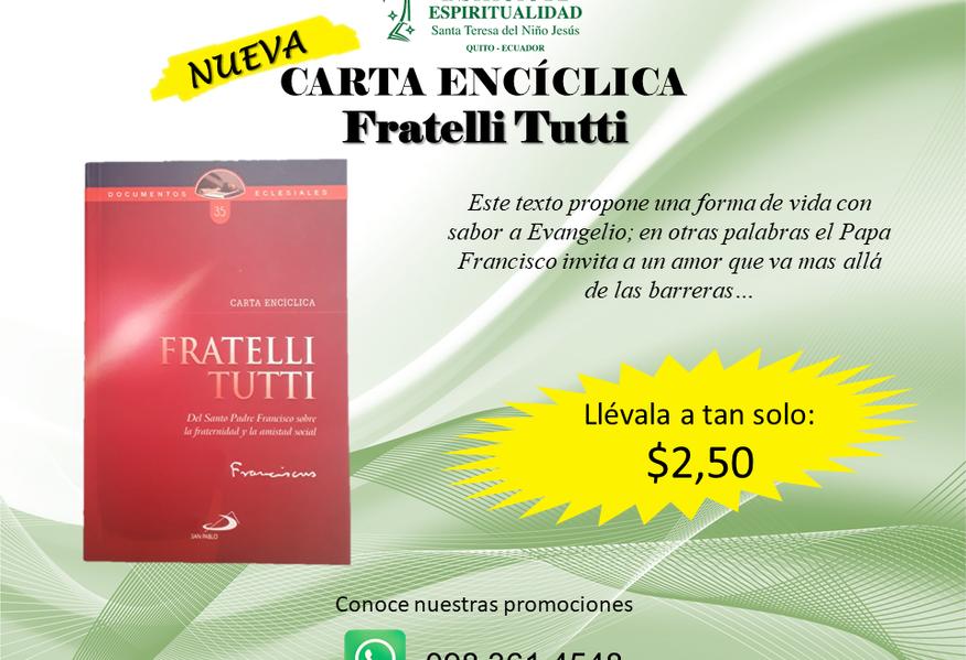 enciclica.png