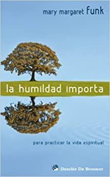 La humildad importa