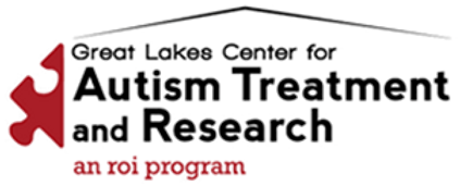 great lakes center.png