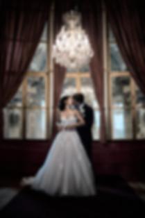 Hochzeitsfotograf-Esslingen-Brautpaarshooting-Brautpaar-Ludwigsburg Schloss