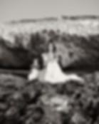 Die Braut und ihre Prinzessin.jpg