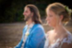 Hochzeitsfotografie Esslingen - UM
