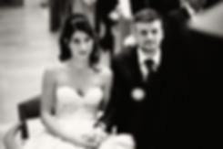 Homepage_Hochzeit - Portraits_Output_070